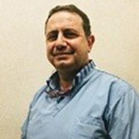 Dr. Mohammed Al-Hashimi