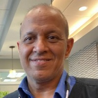Dr. Ramy Awad